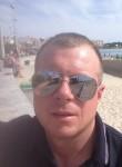Vladimir, 42, Klaipeda