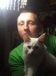 Ivan, 22, Odintsovo