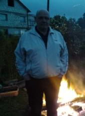 Oleg, 52, Estonia, Johvi