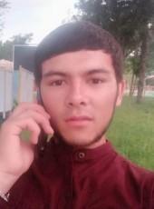 ♛✴Islam✴♛, 24, Russia, Pravdinskiy