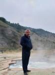 Armen, 44, Yerevan