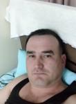 Sher, 35  , Kohtla-Jarve