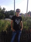 Tolyan, 25  , Balkashino
