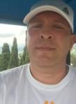 Mikhail, 38  , Alushta