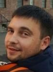Viktor, 32  , Norilsk