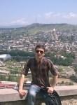 david, 31  , Vladikavkaz