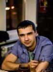 Andrey, 39  , Krasnoyarsk