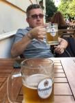 Alex, 40, Aleksandrov