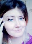 Nastya, 26, Saint Petersburg
