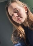 sorushka, 21, Rostov-na-Donu