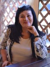 yana, 51, Russia, Yevpatoriya