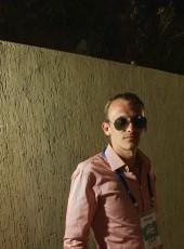 Stepan, 33, Russia, Feodosiya