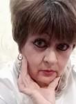 Lyudmila, 52, Tolyatti