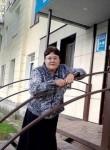 Margarita, 59  , Asha