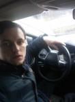 Aleksey, 18, Pskov