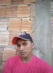 Itamar, 30  , Altamira