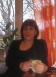 Nadezhda, 62  , Slantsy