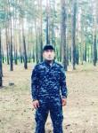 Nurik, 31  , Astana