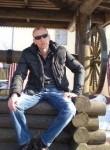 Viktor, 50  , Minsk