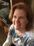 Little Red, 51  , Carson City