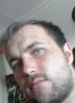 viktor, 30  , Priargunsk