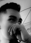Andres, 18  , Tulua