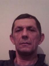 Frants, 48, Russia, Tolyatti