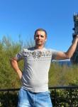Ivan, 44  , Belorechensk