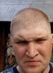 Саша, 23 года, Томск