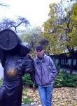 АНДРЕЙ, 43  , Novoyavorivsk