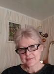 christine, 65  , Alabaster