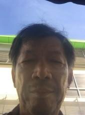 lowmuitong, 58, Singapore, Singapore