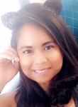 Abby, 33  , Lancaster (Commonwealth of Pennsylvania)