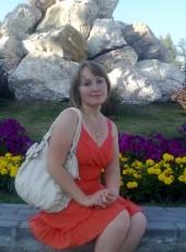 Zoya, 38, Russia, Moscow