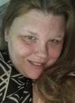 Stephanie , 38  , Huntington (State of Indiana)