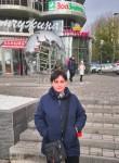 Yana, 35  , Goryachevodskiy