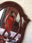 Laura, 24  , Tashkent