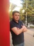 Konstantin, 41  , Temirgoyevskaya