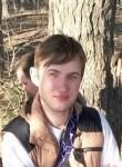 PaKheN, 28  , Zhlobin