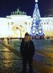 Aleksandr, 25  , Drovyanaya