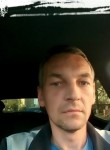 Vitaliy, 37  , Anapskaya