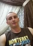 Kалясік, 29  , Stebnyk