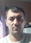 Dmitriy, 43  , Novosibirsk