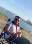 Hussain, 23  , El Cajon