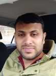 Razi, 28  , Yasnogorsk