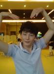 Smart lee, 31  , Beijing