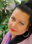 Irina, 42  , Mykolayiv (Lviv)