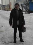 іванко, 37, Ivano-Frankvsk