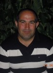 Andrey, 48  , Chisinau