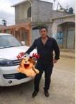Raul, 31  , Machala